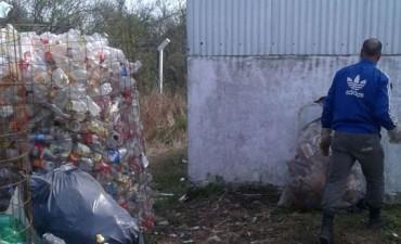 Aclaraciones sobre el funcionamiento de la Planta de Residuos Solidos de Bernardi