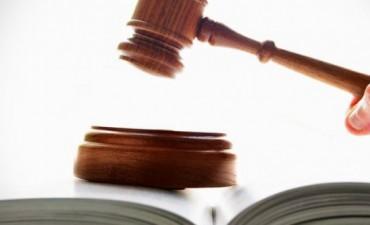 El Ejecutivo promueve cambios a la ley de ejecución de penas