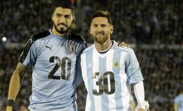Eliminatorias. La agenda de las últimas dos fechas, lo que necesita la selección argentina y la tabla de posiciones