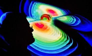Premio Nobel de Física para investigadores de las ondas gravitacionales