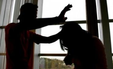 Licencias por violencia de género