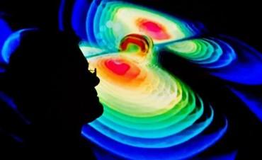 Premio Nobel de Física: 6 preguntas y respuestas para entender las ondas gravitacionales