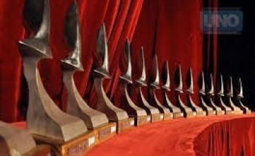 Federal fue elegida sede regional de los premios