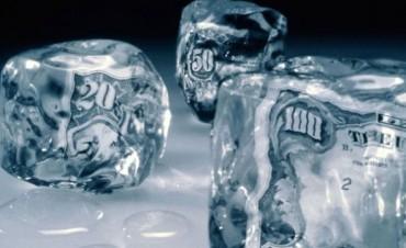 Congelaron el debate por las Cajas de Jubilaciones