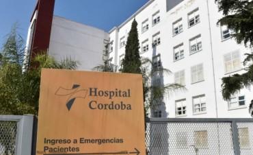 Realizaron el primer trasplante hepático en un hospital público en Córdoba y fue dirigida por Medico Federalense