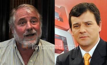 Piden 2 años y 6 meses de prisión para Allende