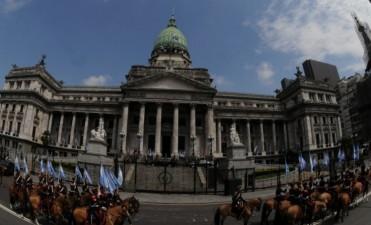 El Congreso Nacional: ¿monumento a la corrupción?