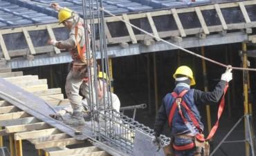 Federal : Curso de seguridad e higiene en la construcción