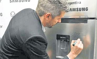 Energía más cara: preparan un canje de electrodomésticos para bajar el consumo