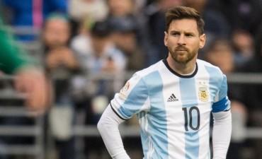 Qué resultados necesita la Argentina para clasificar al Mundial