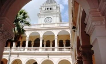 La Fiscalía General ratificó la inconstitucionalidad del impuesto a la herencia en Entre Ríos