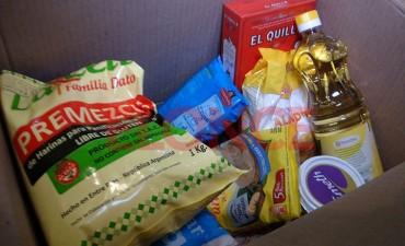 Elevan el reintegro a pacientes celíacos por la compra de productos sin gluten