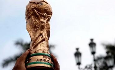 Cuándo será el sorteo del Mundial y qué rivales podrían tocarle a la Argentina