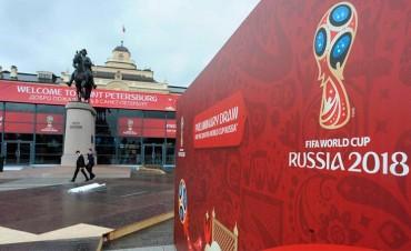 Pasajes, alojamiento y comida: Cuánto costará viajar la Mundial de Rusia