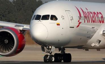 Avianca volará desde noviembre, pero aún no aterrizará en Concordia
