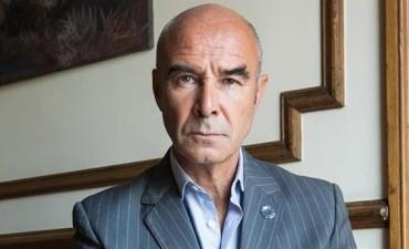 La historia secreta de la renuncia de Gómez Centurión y su pase al Banco Nación