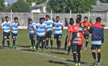 Luego de los incidentes y agresiones , se conocieron las duras sanciones en el futbol local.