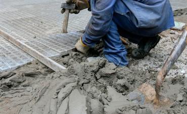 Advierten que crece el trabajo precario en el país