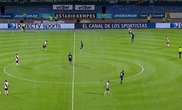 Los argentinos le dan la espalda al fútbol pago: ¿Cuántos se adhirieron al servicio codificado?