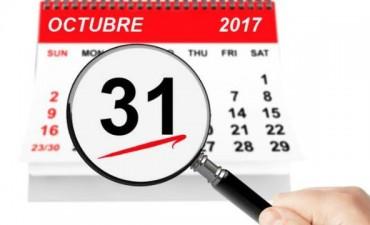 Habrá feriado para una comunidad religiosa en Entre Ríos