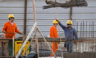 Reforma laboral: Habrá cambios significativos en indemnizaciones por despidos