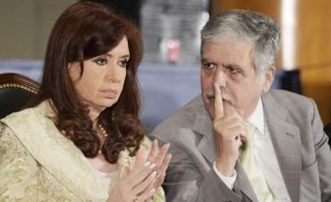 En una nueva carta, Julio De Vido apuntó contra Cristina Kirchner: