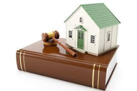 Piden sumar a los Concejos Deliberantes para apoyar la Ley de Dominio