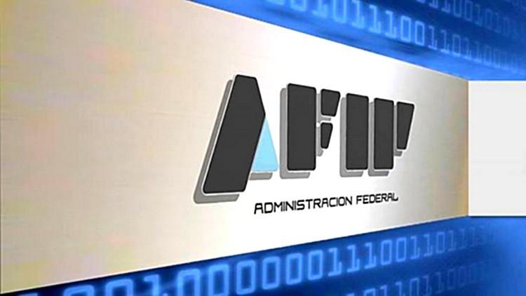 Hasta fin de mes se puede acceder al plan de la AFIP que permite pagar impuestos en hasta 4 años