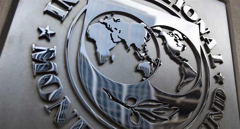 Nuevo acuerdo con el FMI: desembolsará u$s 24.400 hasta marzo e impone duras exigencias a la Argentina