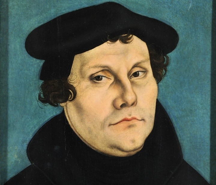 Asueto provincial para Protestantes y Evangélicos