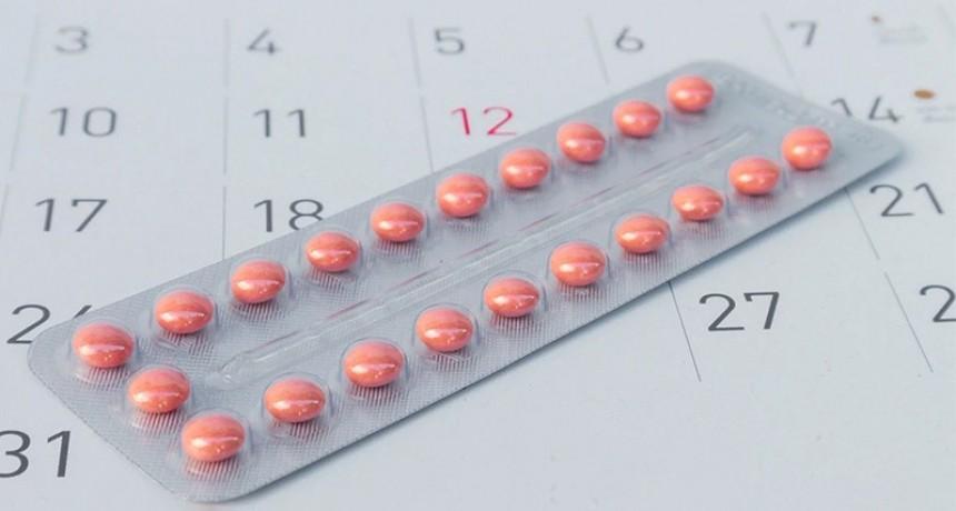 El gobierno argumentó por qué disminuyó la distribución de anticonceptivos