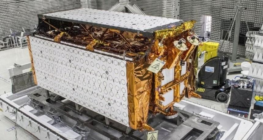 ¿Para qué sirve el satélite argentino que lanzará Elon Musk?