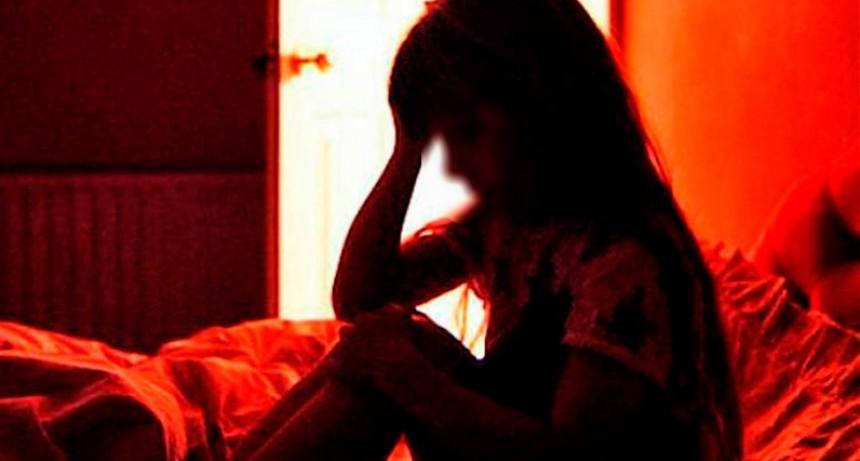 Delitos sexuales contra menores serán de