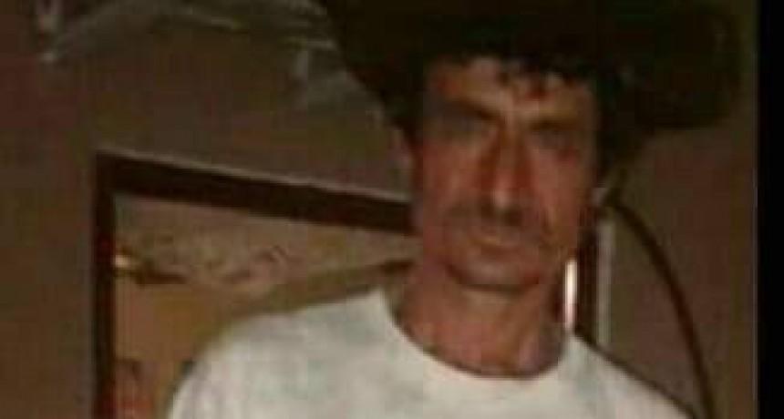 Sin novedades en C.Bernardi tras la desaparición de Fernando David Soraide
