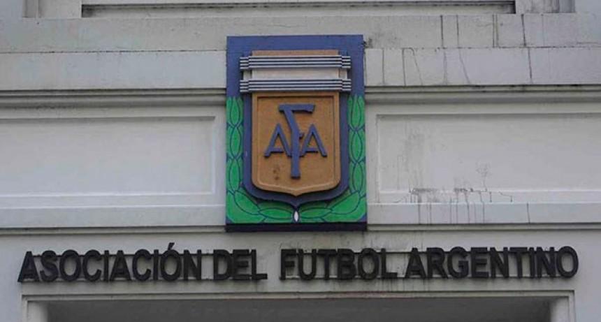 Postergaron la votación de las Sociedades Anónimas en el fútbol: Los clubes que rechazan el proyecto