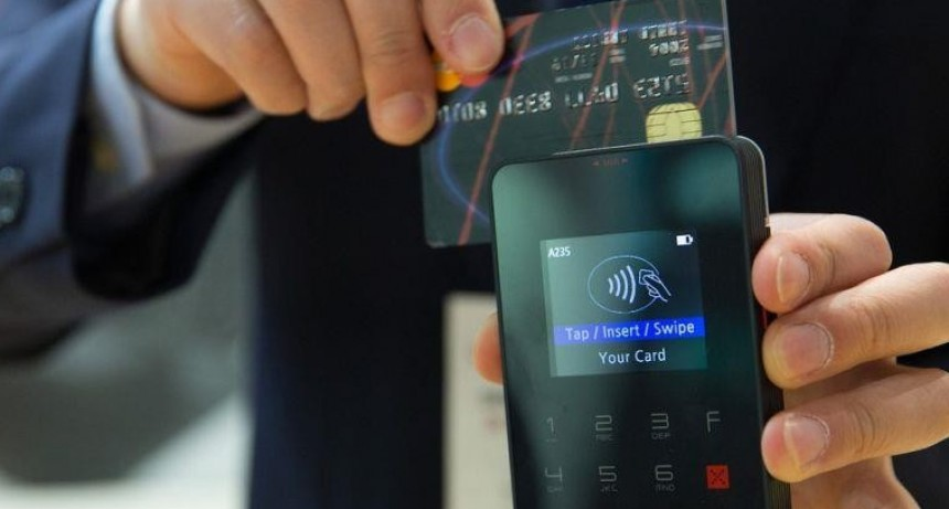 Amplían el uso de medios electrónicos de pago: botón de pago y la billetera electrónica
