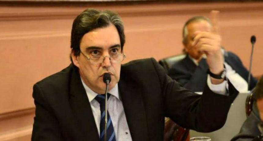 Proyecto de ley exige al BERSA colocar cajeros en Juntas de Gobierno