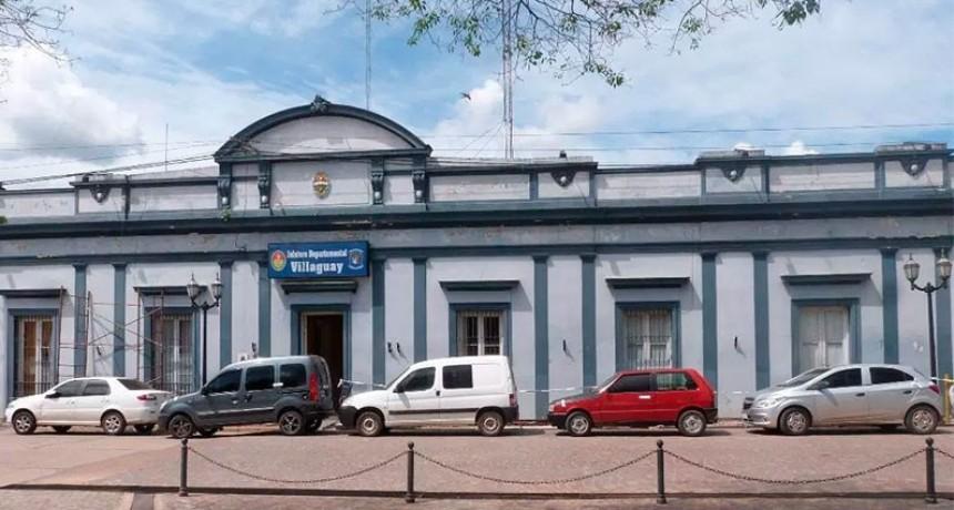 Causa por narcotráfico: los detenidos fueron alojados en unidades penales
