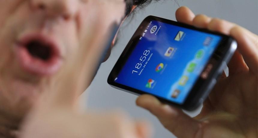 Empiezan a suspender líneas de celulares: Hoy es el último día para registrarse