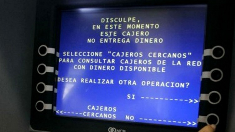 En sintonia con Agmer , la Seccional de Ate reclama por el funcionamiento del Bersa