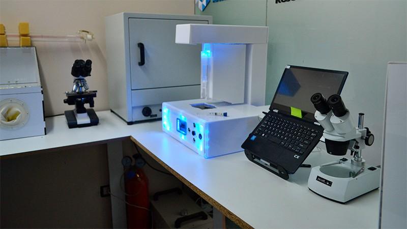 Crean órganos artificiales para examinar efectos de medicamentos en personas