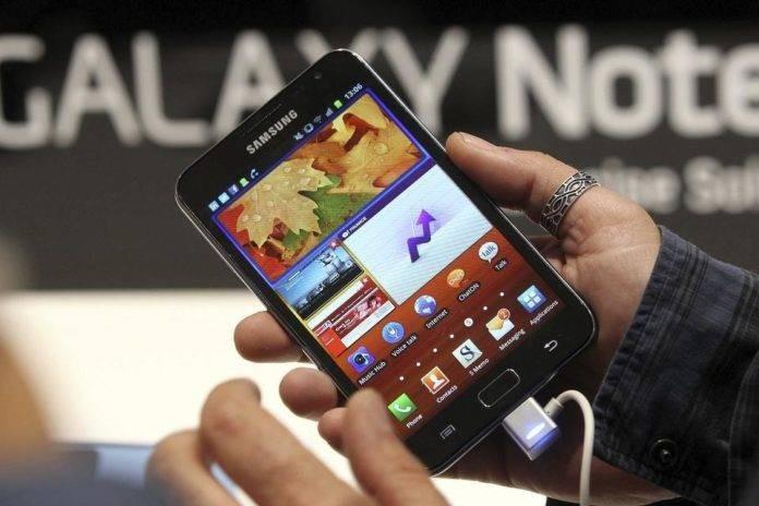 Qué celulares y tablets ya no tendrán WhatsApp
