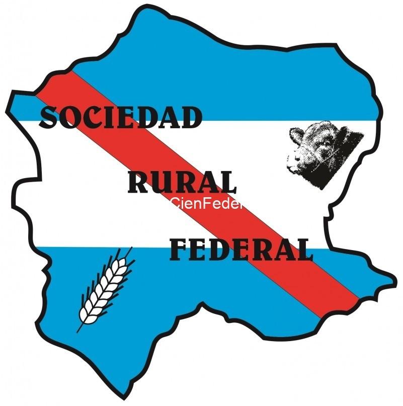 Variados servicios de la Sociedad Rural de Federal
