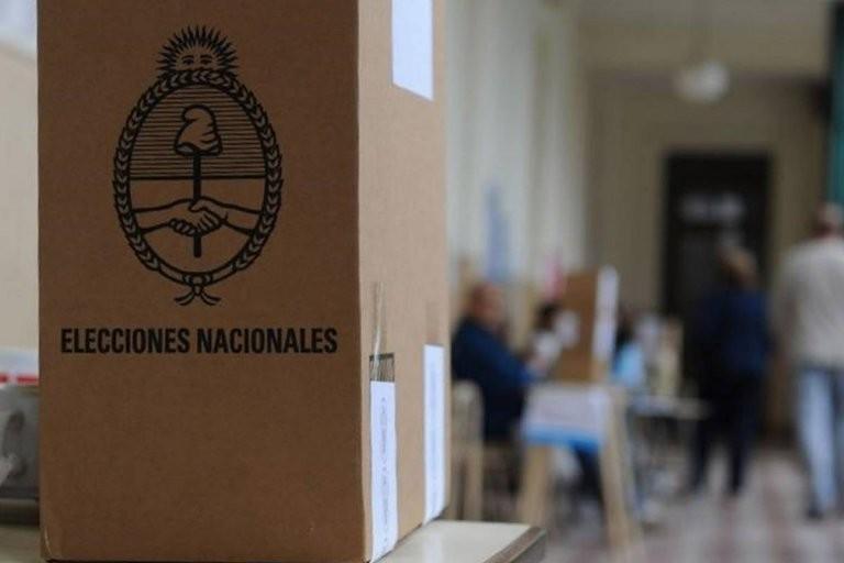 La veda electoral y las prohibiciones que contempla