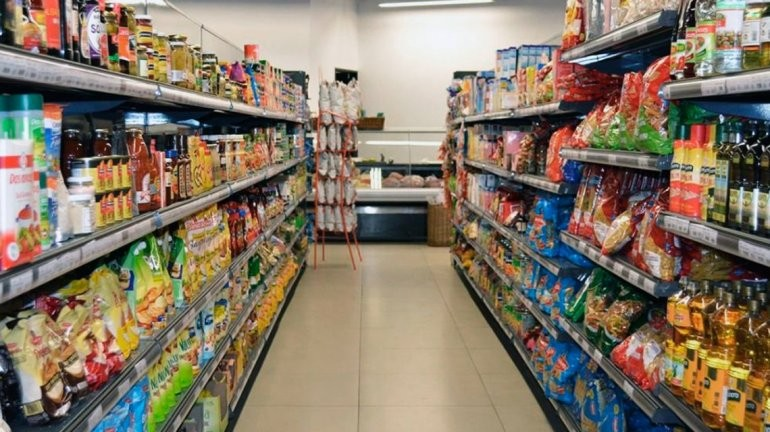 Nuevas listas de precios llegan a supermercados con aumentos hasta 15%