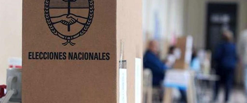 Personas internadas por razones de salud mental ejercieron su derecho al voto