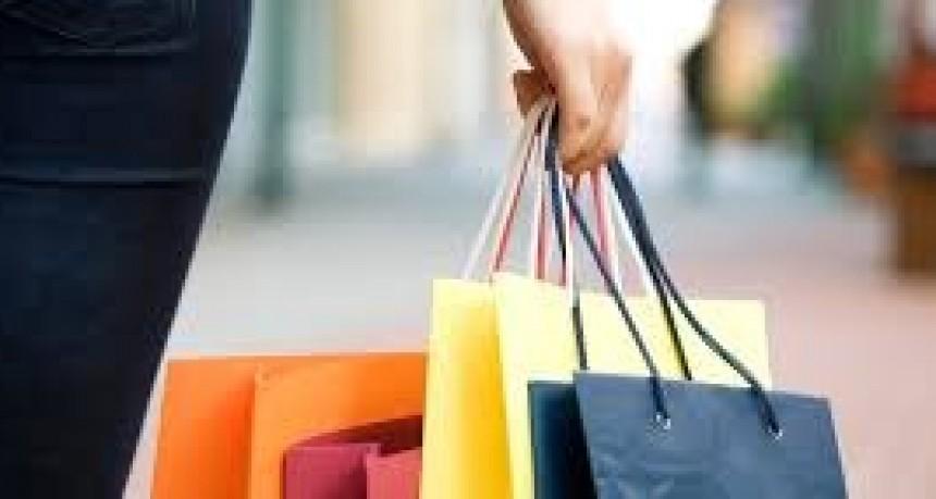 La Afip reintegrará hasta 1.000 pesos de IVA en compras hasta el Día de la Madre
