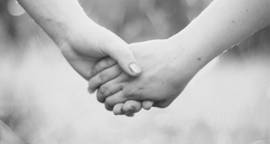 Convocatoria de adopción para chico de 13 años: Las condiciones y requisitos