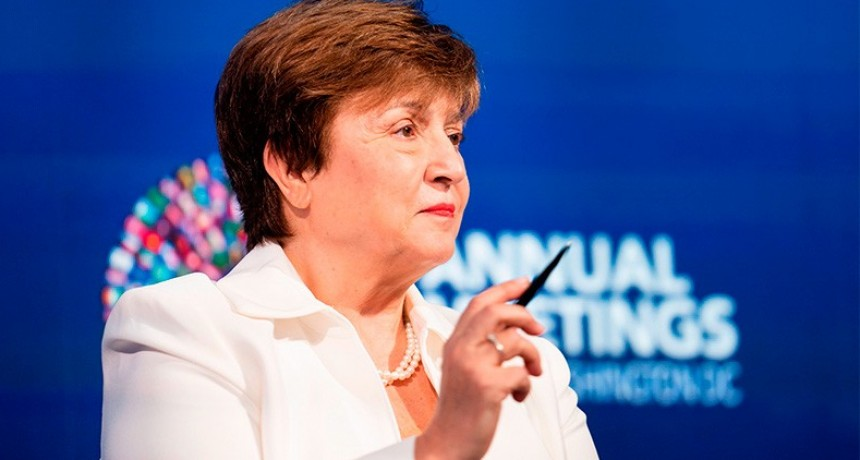 El FMI quiere conocer los planes del próximo gobierno antes girar más dólares