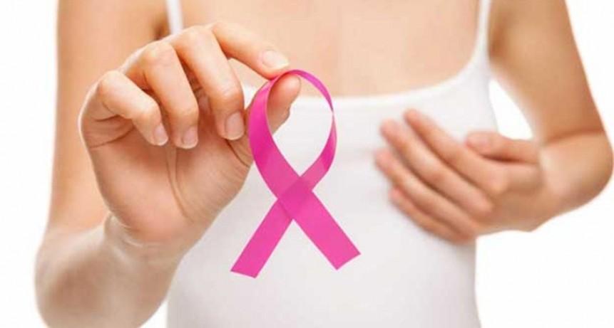 En el último año, Iosper registró 81 casos de afiliados con cáncer de mama